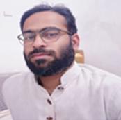 Salim Akhtar