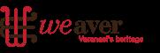 Varanasi Weavers Hub Logo